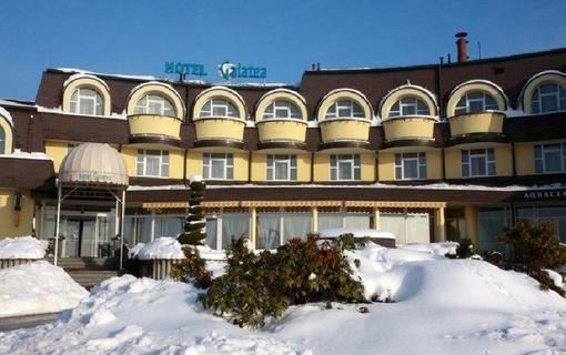 Hotel Galatea 1151622159