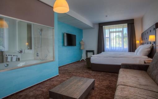 Hotel Galatea 1151622131