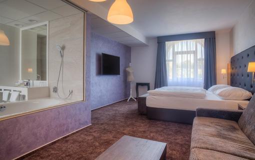 Hotel Galatea 1151622121