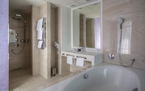 Hotel Galatea 1151622139