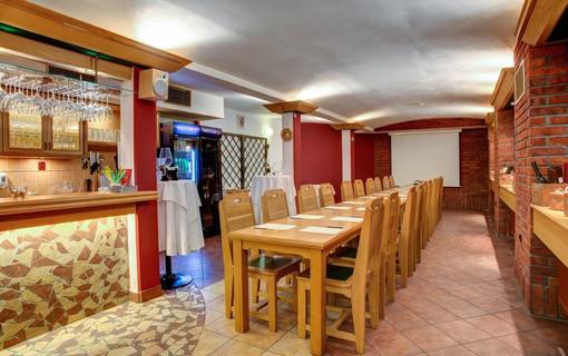 Hotel Galatea 1151622145
