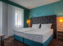 Hotel Galatea 1151622111
