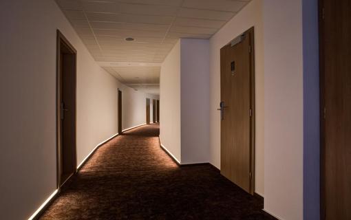 Hotel Galatea 1151622137