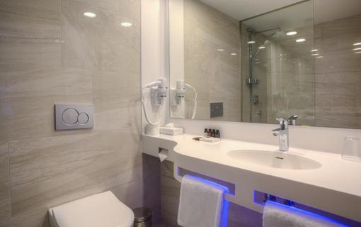 Hotel Galatea 1151622149