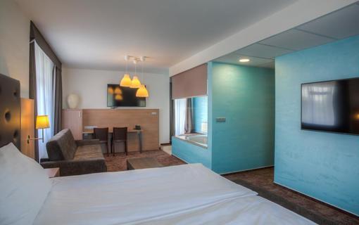 Hotel Galatea 1151622117