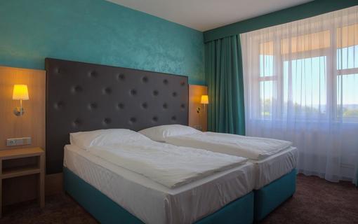 Hotel Galatea 1151622119