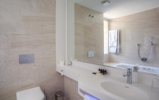 Hotel Galatea 1151622141