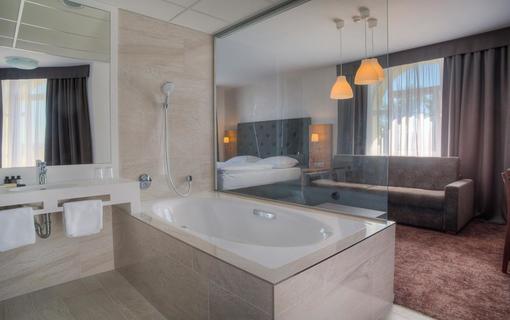 Hotel Galatea 1151622157