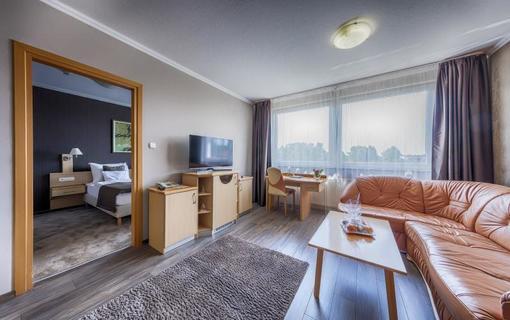 MenDan Thermal Hotel 1147986223