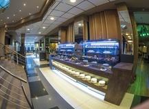 MenDan Thermal Hotel 1147986201
