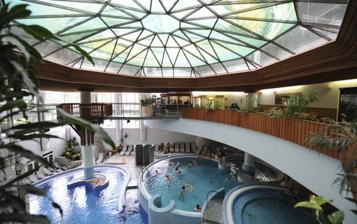 MenDan Thermal Hotel 1147986203