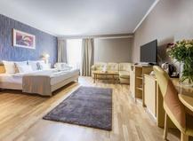 MenDan Thermal Hotel 1147986199