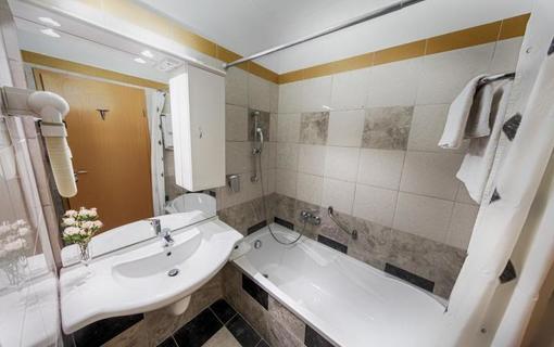 MenDan Thermal Hotel 1147986227