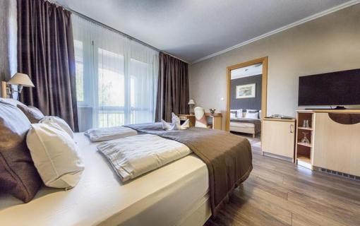 MenDan Thermal Hotel 1147986239