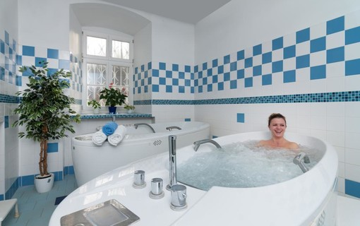POHODA-Lázeňský hotel Judita 1151687251