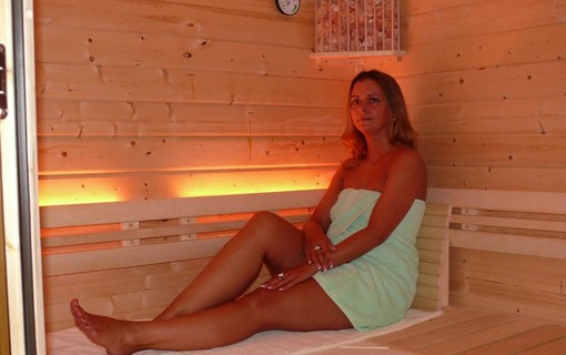 POHODA-Lázeňský hotel Judita 1151687305