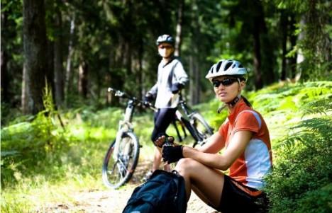 Cyklo / Běžko pobyt v Krušných horách na 2 noci-Pytloun Wellness Hotel Hasištejn 1149686045